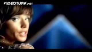 stohos of of Greek Turkish remix Dj stranger