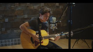 José Audisio - Gone (Acoustic)