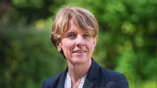 ITW de Mme Cazebonne rentrée 2020