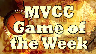 MVCC Game of the Week: West Carrollton V. Springboro