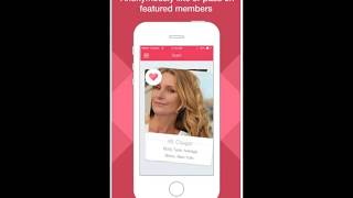 Best Cougar Dating Apps