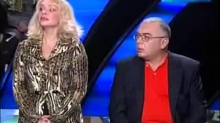 Православный иудохристианский поп признался что является педофилом и агитирует за секс с детьми
