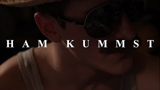 Ham Kummst - Seiler und Speer (Cover by Lukas Ehebruster & Friends)