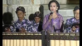 [FULL] Suara Rakyat - Jawa dan Kekuasaan (02/05/2016)