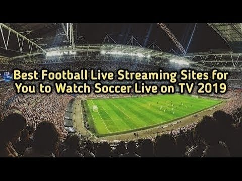 How to Watch Mexico vs. Trinidad & Tobago, International Friendly Live Stream, Schedule, TV Channel, Start Time