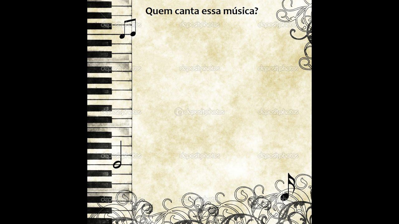 Trem Bala Musica Autoral Ana Vilela Com Imagens Musica