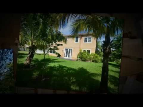 Pembroke Pines Property For Rent - Pembroke Pines Realtor
