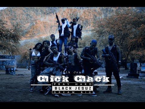 CLICK CLACK (Official Video)