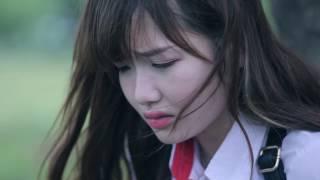 Đạo diễn & Kịch bản: Lê Anh ( Mr.BIG) D.O.P: Lê Cao Lâm ( Lucas Lâm...