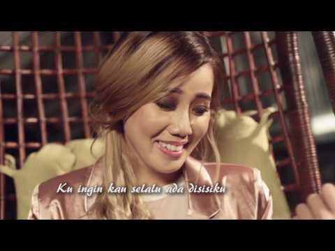 Dewi Seriestha - Seindah Berdua (Official Music Video)
