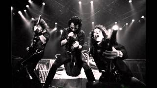 1. Neue Regel [Queensrÿche - Live in Minneapolis 1986/08/29]