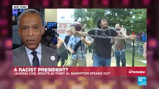 2017-10-19-12-40.US-Sharpton-slams-Trump-for-allegedly-saying-to-soldier-s-widow-he-knew-what-he-signed-up-for-