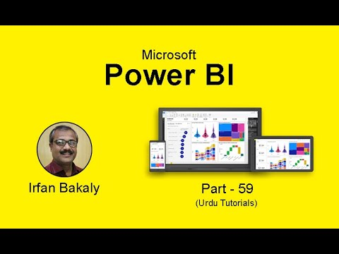 part-59-power-bi-by-irfan-bakaly