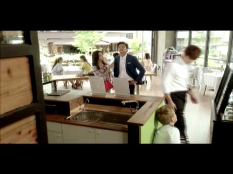 LET'S GET MARRIED May 5, 2015 Teaser