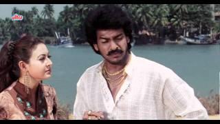 Om Bahadur - Scene 11/16