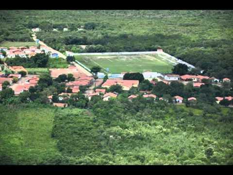 Hugo Napoleão Piauí fonte: i.ytimg.com