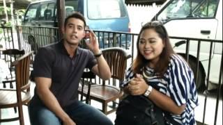 Video Zul Ariffin Kena Prank Dgn Peminat Fanatik download MP3, 3GP, MP4, WEBM, AVI, FLV Juni 2018