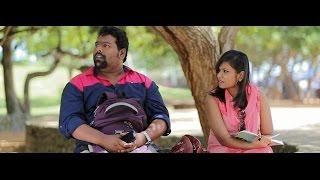 Ennu Swantham Madhumathi Malayalam Short Film