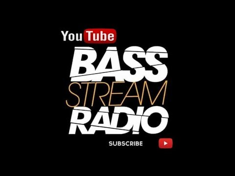 BassStream Bunker Live From Mission Leeds 24/7 House Music Bassline UK Garage Casaloco Niche EDM