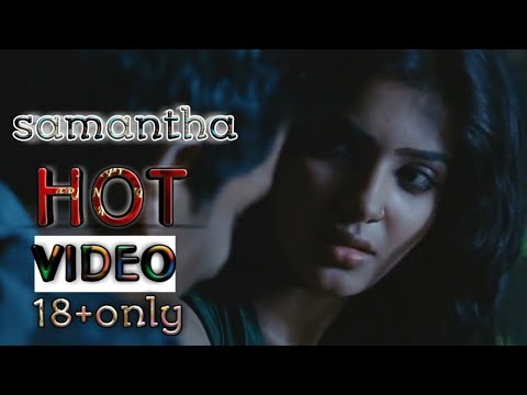 Samantha hot songs HD Compilation Slow...