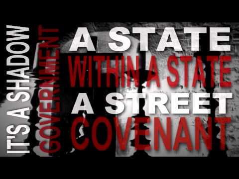 Dj Muggs VS Sick Jacken Ft. Cynic Gods Banker [LSG VIDEO EDIT]