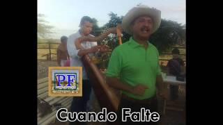 Jesus Perez - Cuando Falte Este Coplero