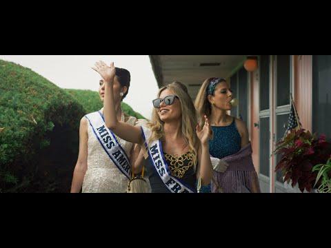 LIVIA BLANC - ROOM 405 (Official Video)