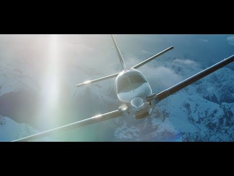 Daher - Aircraft Manufacturer