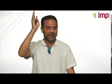 Momento INSS (IMP Concursos) - Pista 52 - Professor Carlos Machado