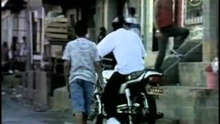 Пабло Эскобар -- Кокаиновый король / Pablo Escobar -- Cocaine King