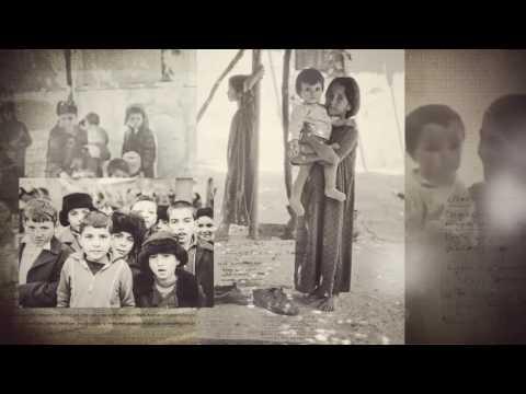 Through the Eyes of Durdy Bayramov: Turkmen Village Life, 1960s-80s