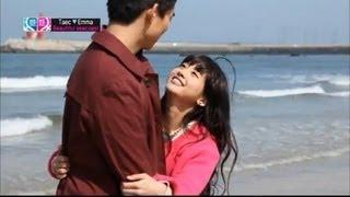 Global We Got Married EP07 (Taecyeon&Emma Wu)#2/3_20130517_우리 결혼했어요 세계판 EP07 (택연&오영결)#2/3