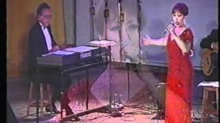 LOLITA TORRES  - La hermanita perdida (A.Yupanqui-A.Ramírez)