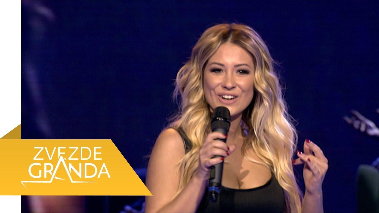 Download Aleksandra Bursac - Grom - ZG Specijal 30 - (TV Prva 23.04.2017.)