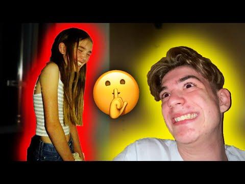 Wir spielen VERSTECKEN in einer VILLA! (Moritz,Keanu,Lea und Jo)    VIDEO 315