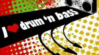 Die & Ben Westbeech - get closer (Lovers Mix)