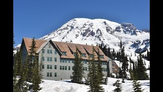 Paradise Inn Grand Reopening