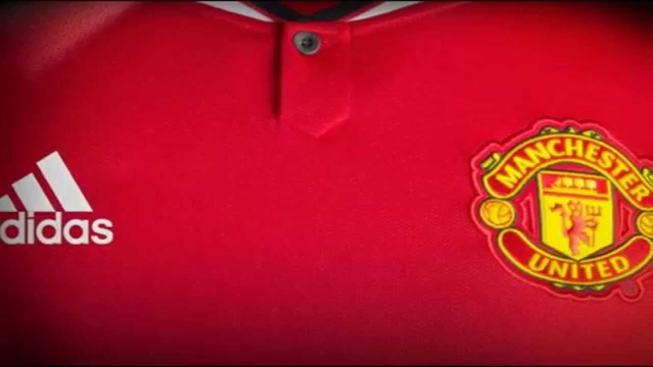 6c5d67986 New Man U Shirt Adidas – EDGE Engineering and Consulting Limited