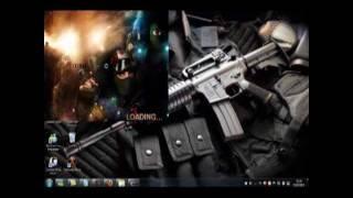 Gambar cover Counter-Strike 1.6 Download