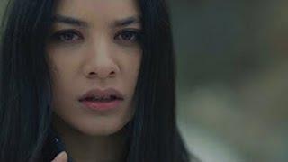 Черная Любовь 60 серия Релиз и дата выхода на русском