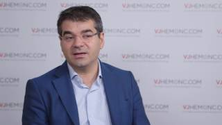 "Is effective management of CLL as a chronic disease as good as a '""cure""?"
