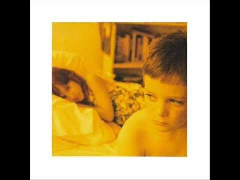 The Afghan Whigs - Be Sweet