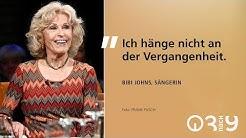 Bibi Johns über Smartphones im Leben einer 90-jährigen // 3nach9