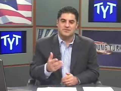 "Joe The Plumber Tells Conservative Group ""Im Horny"""