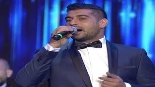Adam - Awal Habib | أدم - أول حبيب ( Live Performance)