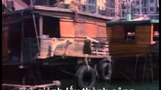 phim khoa học tự do lựa chọn - tập 1 (vietsub)