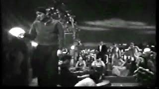 aasman pe hai khuda..mukeh-khayyam-sahir ludhianvi-phir subah hogi.tribute to sahir