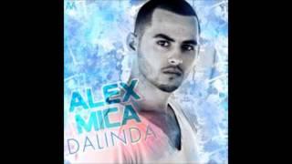 Alex Mica Dalinda HD