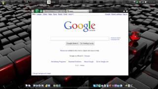 Internet Explorer 9 Review--Final Release