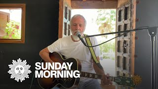 Yusuf revisits the songs of Cat Stevens